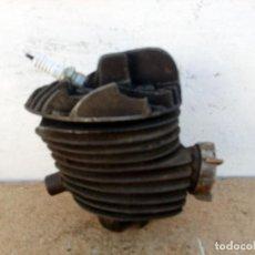 Coches y Motocicletas: CILINDRO VILLOF. Lote 226133490