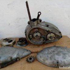 Coches y Motocicletas: MOTOR MOTO VILLOF. Lote 226868105