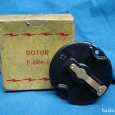 Coches y Motocicletas: ROTOR F-066 -1 - PRODUCTOS ECO GARANTIZADOS - NUEVO. Lote 234745590