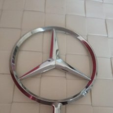 Coches y Motocicletas: ESTRELLA MERCEDES. Lote 240836440