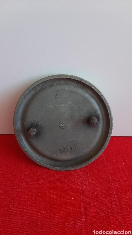 Coches y Motocicletas: antiguo emblema seat - Foto 2 - 247635980