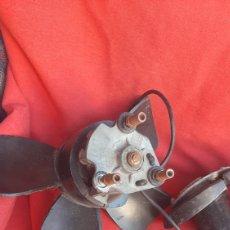 Coches y Motocicletas: ANTIGUO LOTE DE SEAT. Lote 247659815