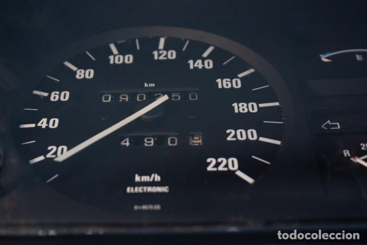 Coches y Motocicletas: Cuentakilómetro BWM Serie 5 524td - Foto 6 - 253572590