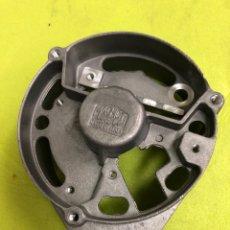 Coches y Motocicletas: TAPA LADO ESCOBILLAS-MAGNETI MARELLI 7487651/0 ( TRACTORES FIAT). Lote 255574095