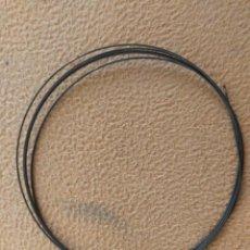 Coches y Motocicletas: CABLE ACELERADOR SEAT 600. Lote 264195632