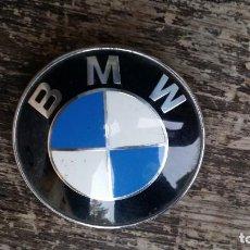 Coches y Motocicletas: EMBLEMA ORIGINAL BMW.. Lote 269012934