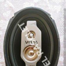 Coches y Motocicletas: ALTAVOZ VIETA - POWER - 693 - TUNING -. Lote 284261903