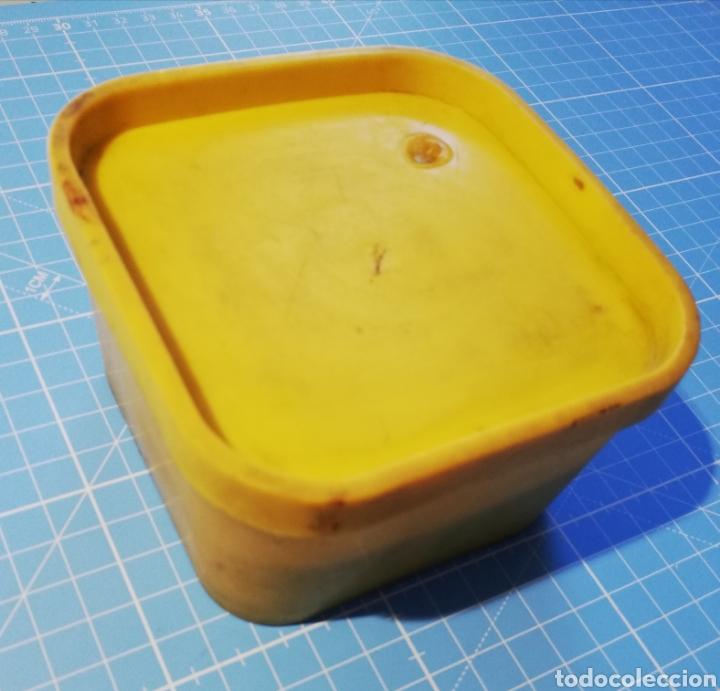 Coches y Motocicletas: Caja de lámparas de repuesto Seat - Foto 4 - 286550088