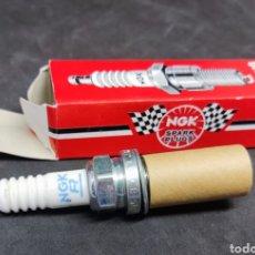 Coches y Motocicletas: BUJÍA NGK - CAR211. Lote 294107713