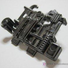 Repuestos y piezas: REPUESTO SCX - MOTOR DEL LANCIA 037 DE SCALEXTRIC ORIGINAL - NO ALTAYA. Lote 131200417