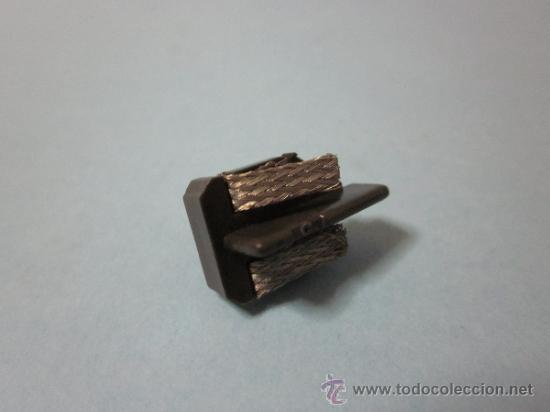 Repuestos y piezas: REPUESTO SCX - GUÍA - NO ALTAYA - Foto 3 - 34544354