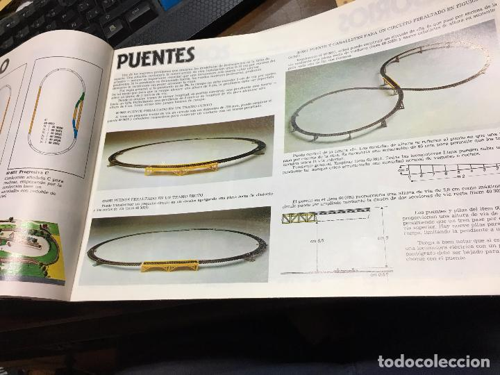 Repuestos y piezas: LA GUIA COMPLETA DE LOS MODELOS DE TREN LIMA PARA 1978/79 - Foto 12 - 89093600