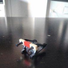 Repuestos y piezas - Tren electrotren tope de tren - 100062936