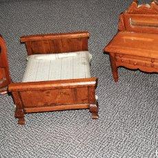 Peças sobresselentes e peças: MINIATURA PARA CASAS DE MUÑECAS. Lote 148220994