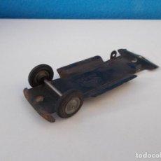 Repuestos y piezas: CHASIS METALICO SEAT 1500 GOZÁN. Lote 155335870
