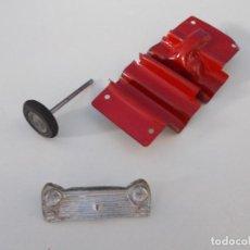 Repuestos y piezas: PIEZAS SEAT 1500 GOZÁN. Lote 155336122
