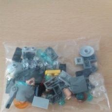 Pièces détachées et composants: LEGO. Lote 194990092