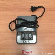 Repuestos y piezas: TRANSFORMADOR TR2 ESCALEXTRIC. Lote 195145597