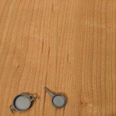 Peças sobresselentes e peças: PIEZAS PIN Y PON. Lote 221954055