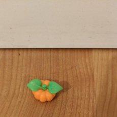 Ricambi e pezzi: PIEZA PIN Y PON. Lote 221954317