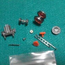 Ricambi e pezzi: LOTE DE REPUESTOS MINITRIX ESCALA N. Lote 223615890