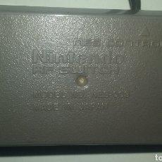 Repuestos y piezas: CABLE ANTENA NINTENDO NES. Lote 230912240
