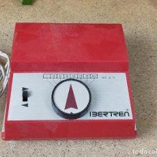 Pièces détachées et composants: TRANSFORMADOR IBERTREN. Lote 236082785