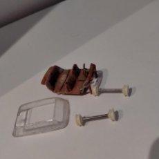 Repuestos y piezas: REPUESTOS PARA COCHES NACORAL 1/43. Lote 243430400