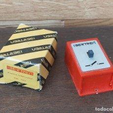 Pièces détachées et composants: IBERTREN CAJA 704. Lote 248261420