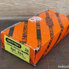 Ricambi e pezzi: IBERTREN 2N . DESVIO ELECTRICO IZQUIERDA . REF 924.. Lote 248264190