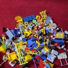 Peças sobresselentes e peças: SEÑALES, VAYAS, POLICÍAS, ETC. Lote 282970763