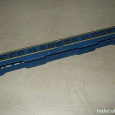 Repuestos y piezas: CARROCERIA TREN RENFE. Lote 287454258