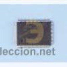 Radios antiguas: M52057FP CIRCUITO INTEGRADO, NUEVO A ESTRENAR. Lote 23795300