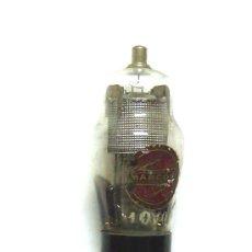 Radios antiguas: LAMPARA - VÁLVULA DE RADIO MARCONI - 10100. Lote 31571753