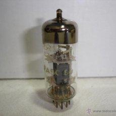 Radios antiguas: VALVULA PABC80 ULTRON. Lote 44002038