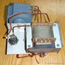 Radios antiguas: REPUESTO DE RADIO. Lote 46042597