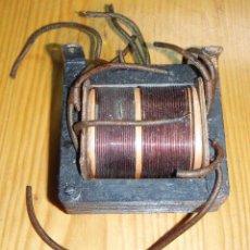 Radios antiguas: REPUESTO DE RADIO. Lote 46042640