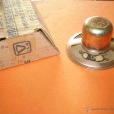 Radios antiguas: ALTAVOZ DE 2 PULGADAS Y MEDIA - 8OHM - NUEVO SIN USO.. Lote 46122488