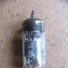 Radios antiguas - Valvula Miniwatt EF 183 - 53818593