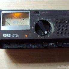 Radios antiguas: COMPROBADOR. Lote 58933005