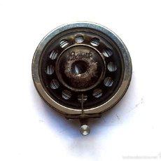 Radios antiguas: DIAFRAGMA PARA GRAMOFONO O GRAMOLA. Lote 60120475