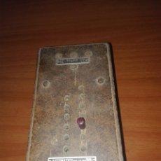 Radios antiguas: ANTIGUO TRANSFORMADOR. Lote 75595547