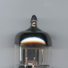 Radios antiguas: PCL805 - SIEMENS - VALVULA ( ELECTRONIC TUBE ) NO - BO. Lote 116139231