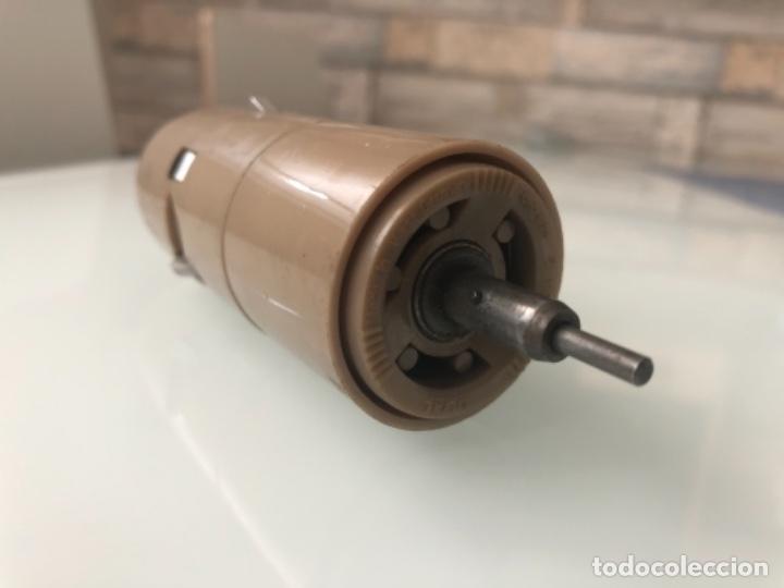 Radios antiguas: CARGADOR SINGLES /EPS DUAL - Foto 5 - 126412723