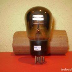 Rádios antigos: VALVULA RES164-B443S-TELEFUNKEN USADA Y PROBADA.. Lote 130367902