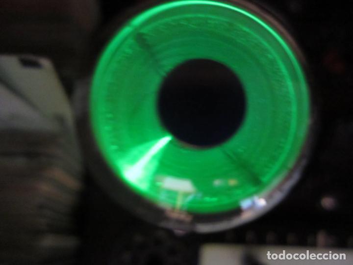 VÁLVULA 6U5=6G5 (Radios, Gramófonos, Grabadoras y Otros - Repuestos y Lámparas a Válvulas)