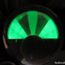 Radios antiguas: VÁLVULA EM72. Lote 131047564