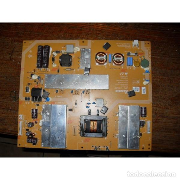 Radios antiguas: FUENTE DE ALIMENTACIÓN GRUNDIG TV LED VARIOS MODELOS (2950283402) - Foto 2 - 135655919