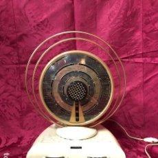 Alte Radios - Radio Capte - Radio Celard - 1955 - 147088454