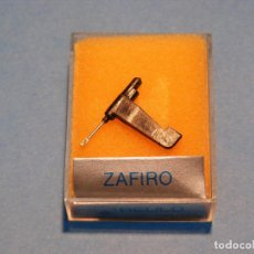 Radios antiguas: AGUJA REULO 174 S + S - E.R. 5-SB - ZAFIRO - NUEVA. Lote 52369262